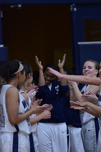 OE girls basketball Vs Batavia 2011 201