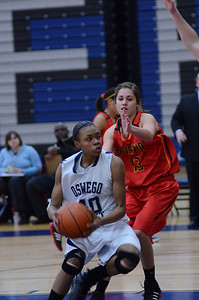 OE girls basketball Vs Batavia 2011 235