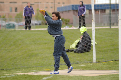 Oswego East Track and field Senior Night 2012 028