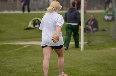 Oswego East Track and field Senior Night 2012 024