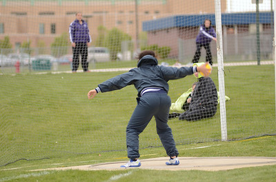 Oswego East Track and field Senior Night 2012 038