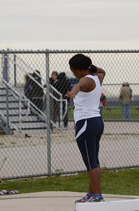 Oswego East Track and field Senior Night 2012 057