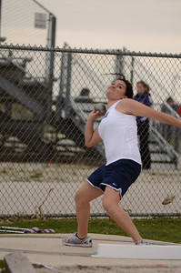 Oswego East Track and field Senior Night 2012 053