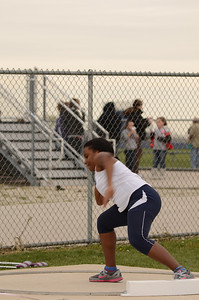 Oswego East Track and field Senior Night 2012 058
