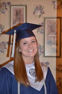 Oswego East Graduating class of 2012 069