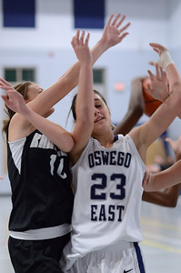 OE girls basketball Vs Kaneland 026