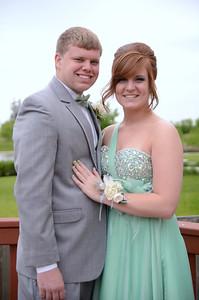 Oswego East Prom 2012 015
