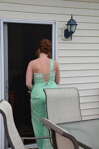 Oswego East Prom 2012 048