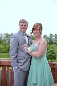 Oswego East Prom 2012 010