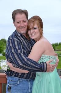 Oswego East Prom 2012 038