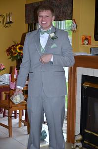 Oswego East Prom 2012 007