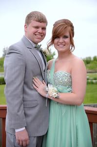 Oswego East Prom 2012 016
