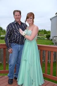 Oswego East Prom 2012 040