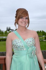 Oswego East Prom 2012 019