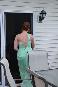 Oswego East Prom 2012 047