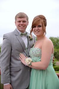 Oswego East Prom 2012 014