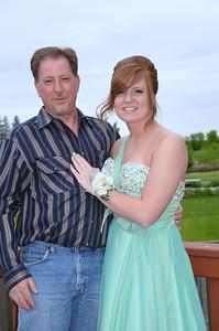 Oswego East Prom 2012 041