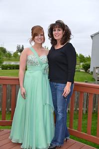 Oswego East Prom 2012 045