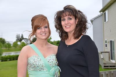 Oswego East Prom 2012 046