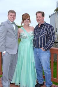 Oswego East Prom 2012 036