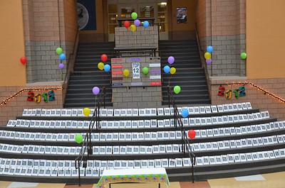 Senior Celebration 008