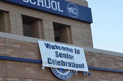 Senior Celebration 006