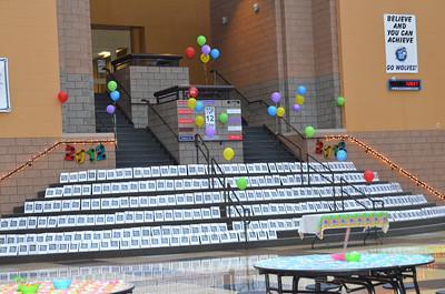Senior Celebration 009