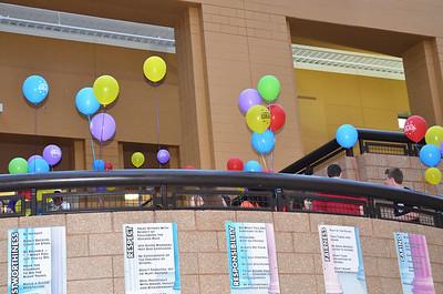Senior Celebration 029