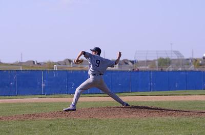 OE soph boys baseball 2012 029