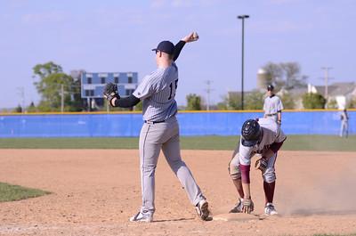OE soph boys baseball 2012 025
