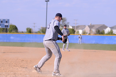 OE soph boys baseball 2012 032