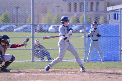 OE soph boys baseball 2012 002