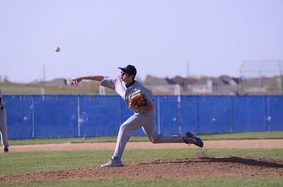 OE soph boys baseball 2012 019