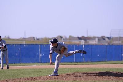 OE soph boys baseball 2012 020