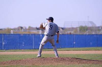 OE soph boys baseball 2012 016