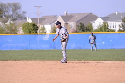 OE soph boys baseball 2012 033