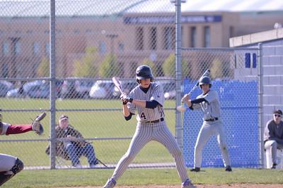 OE soph boys baseball 2012 013