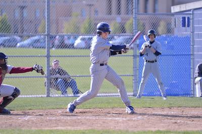 OE soph boys baseball 2012 003