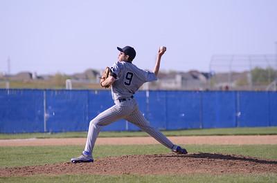 OE soph boys baseball 2012 017