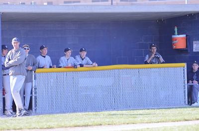 OE soph boys baseball 2012 034