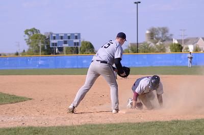 OE soph boys baseball 2012 026