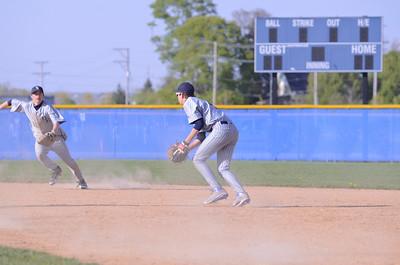OE soph boys baseball 2012 038