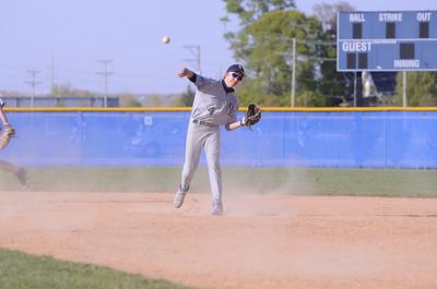 OE soph boys baseball 2012 039