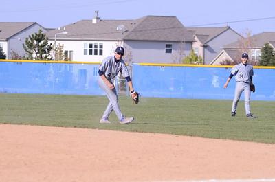 OE soph boys baseball 2012 036