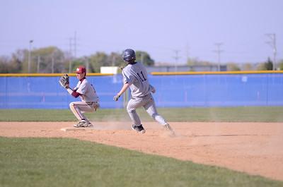 OE soph boys baseball 2012 006