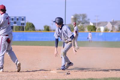 OE soph boys baseball 2012 009