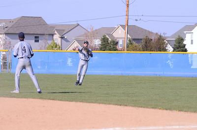 OE soph boys baseball 2012 035