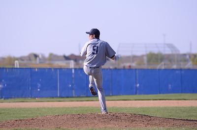 OE soph boys baseball 2012 015