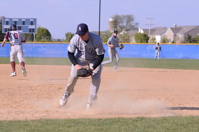 OE soph boys baseball 2012 031