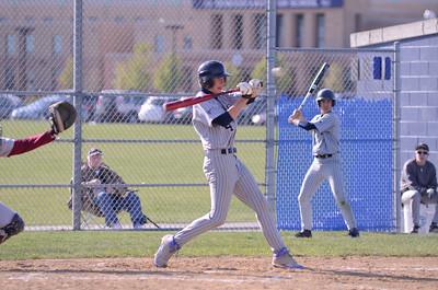 OE soph boys baseball 2012 014